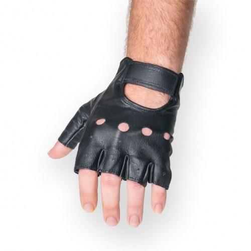 aures rokavice brez prstov