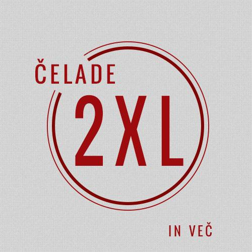 grafika_celade2xl