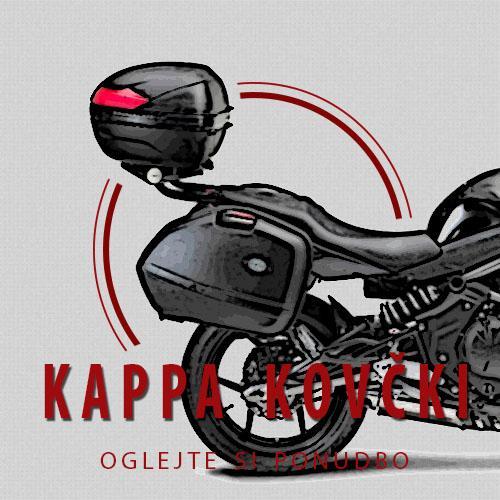 grafika_kappakovcki