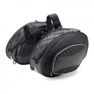 Kappa RA310 stranske torbe