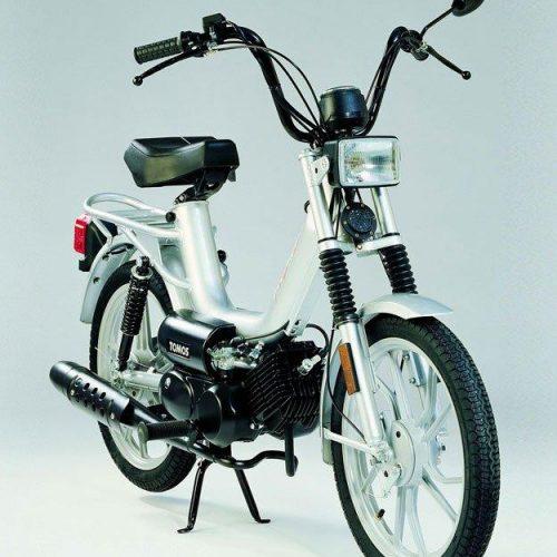 nadomestni-deli-za-tomos-mopede