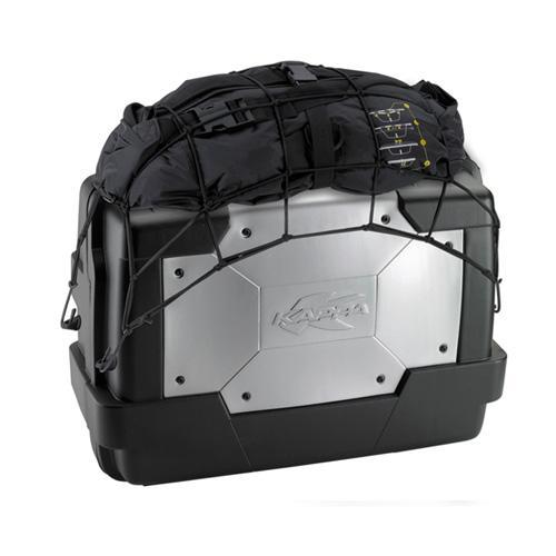 Kappa K9910N mrežica za prtljago