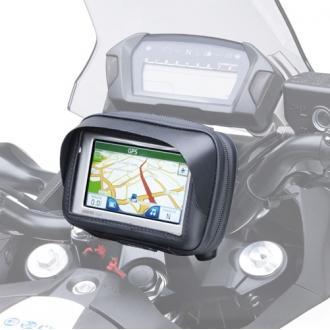 nosilci-navigacij-in-mobilnih-naprav