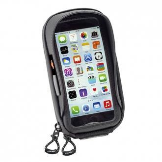 Kappa KS956 nosilec mobilnega telefona
