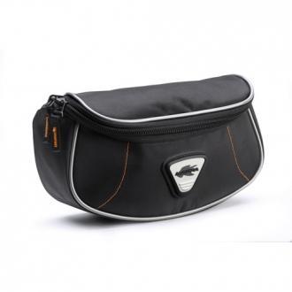 Kappa LH208 torbica za krmilo