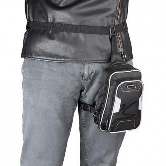 nozne-torbice