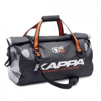 Kappa WA404S