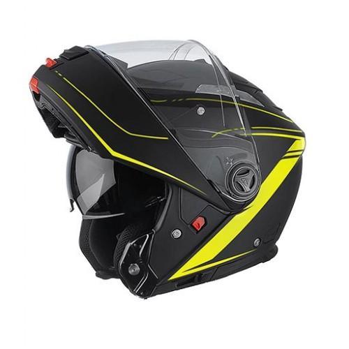 airoh-phantom-phle31open