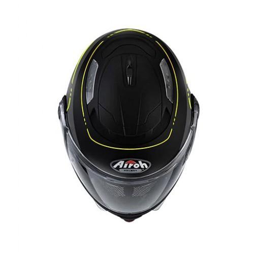 airoh-phantom-phle31top