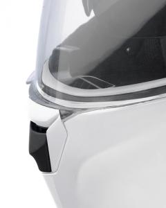 antifog-visor-position.i831-kdXf8v-w400-h500-l2-c1