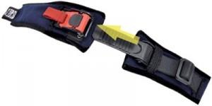micrometric-300x150