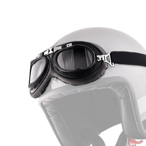 Hevik I400 očala Retro