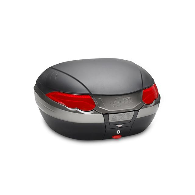 Kappa K56 motoristični kovček