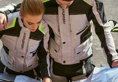 Rebelhorn-Motorcycle-Gear-2
