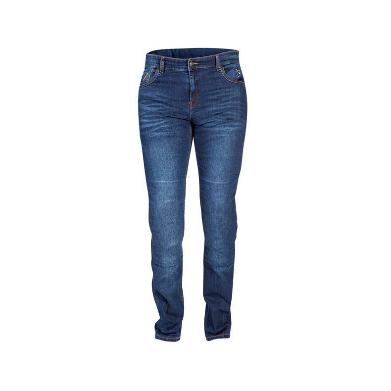 Rebelhorn Classic Denim hlače
