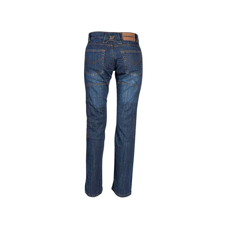 Rebelhorn Classic Lady Denim hlače