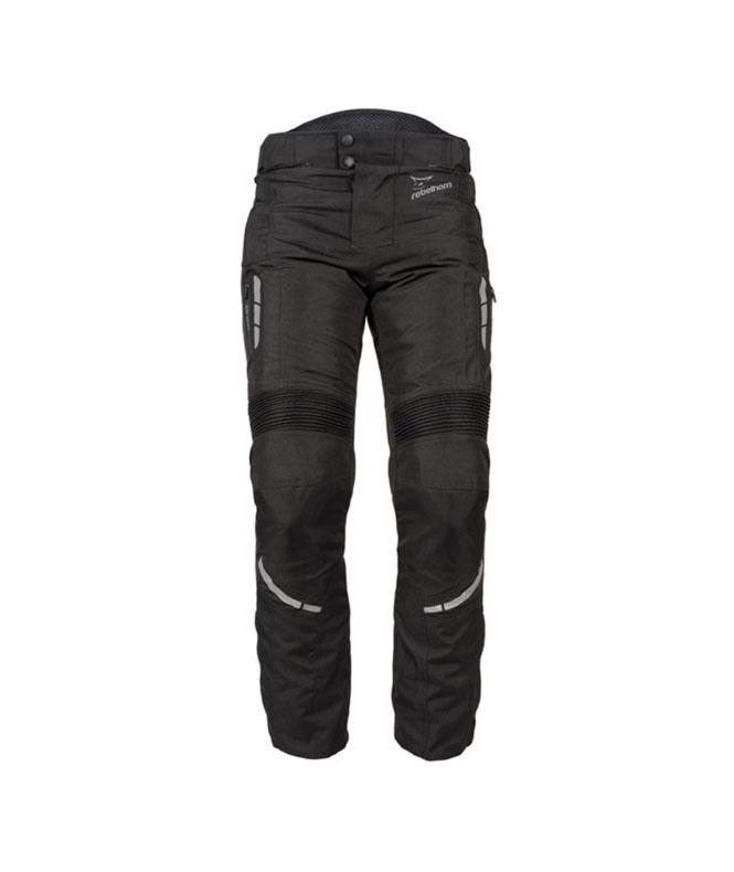 Rebelhorn Thar hlače
