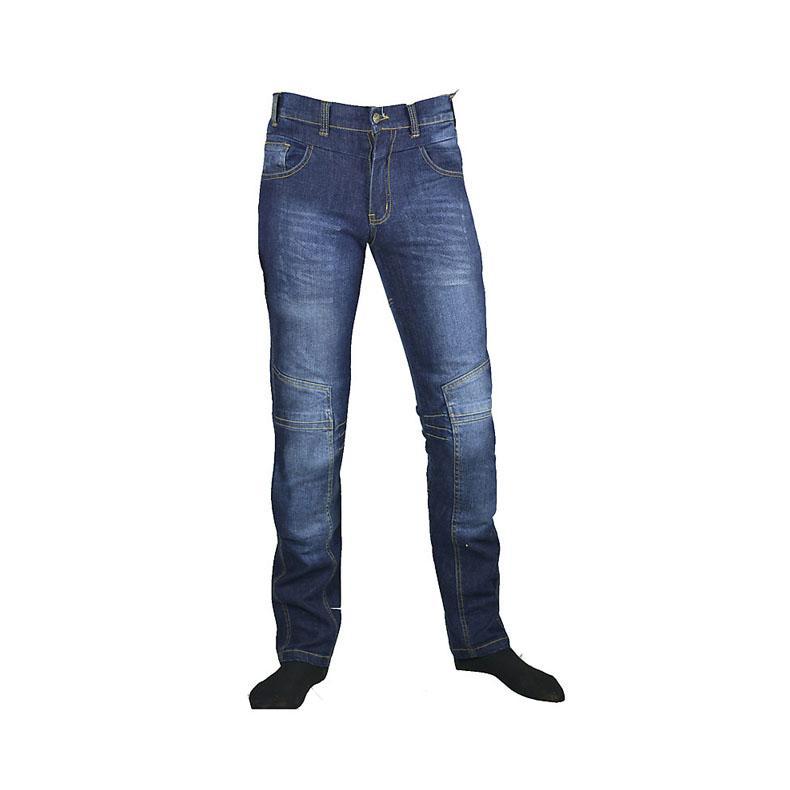 Hero HR-786 jeans hlače
