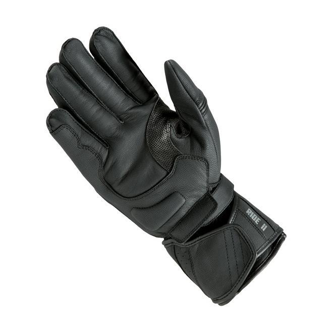 Ozone Town II rokavice