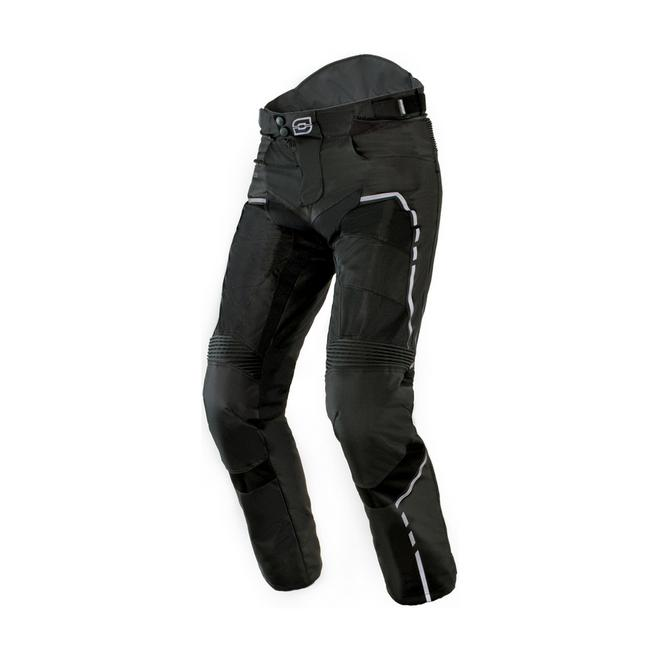 Ozone Jet II hlače