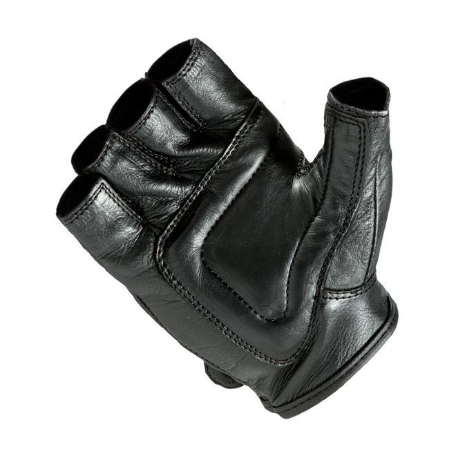 Rebelhorn Rascal rokavice