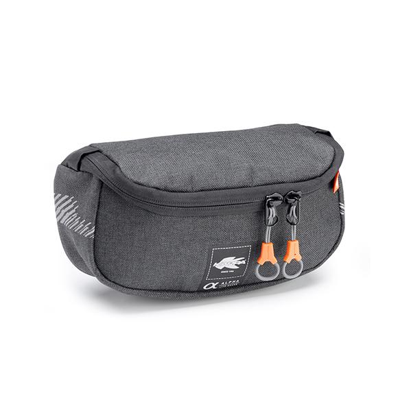 Kappa AH208 torba za krmilo