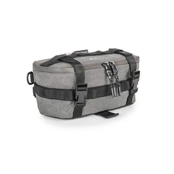 Kappa RA317 torbica za krmilo
