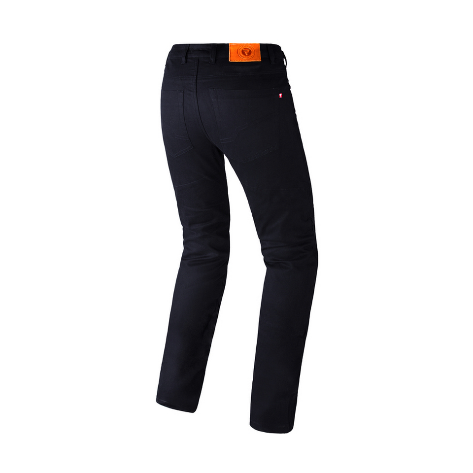 Rebelhorn Classic II Denim jeans hlače