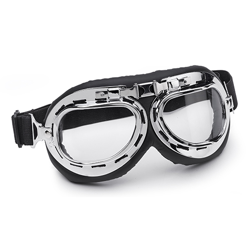 Kappa I400 očala Retro