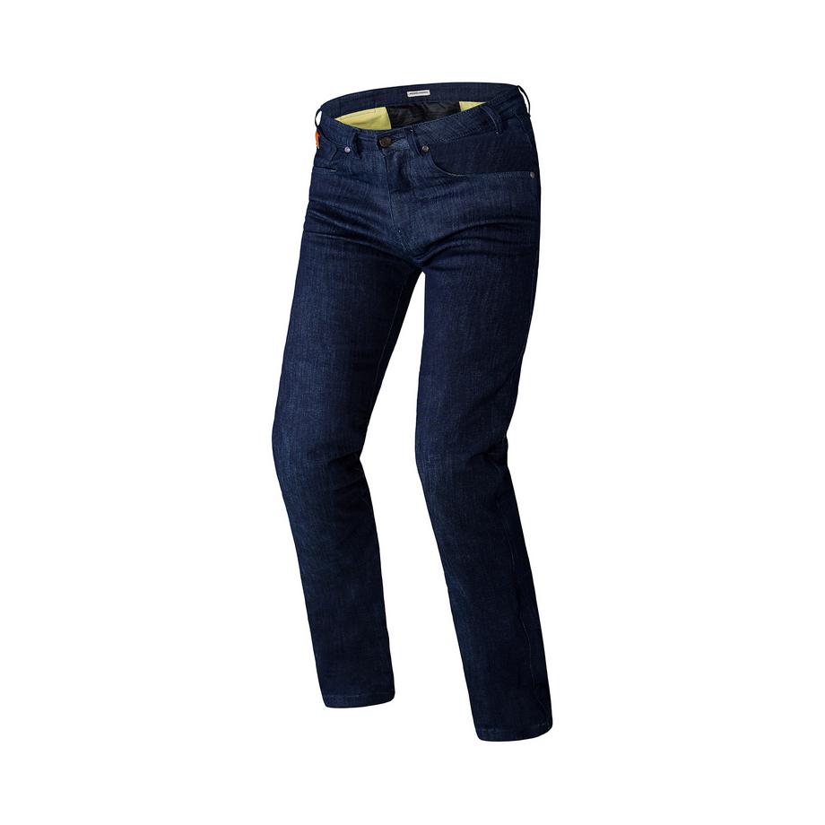 Rebelhorn Classic II Denim jeans ženske hlače