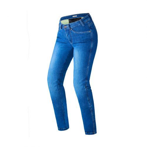 jeans-hlace