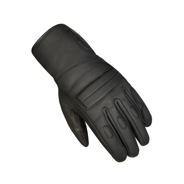 Ozone Rookie rokavice