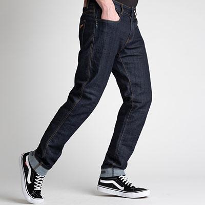 hlace-jeans