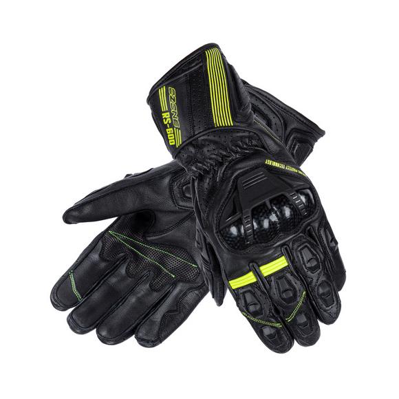 Ozone RS600 Fluo rokavice